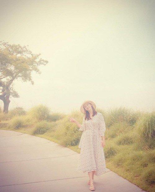 Bae Yong Joon đưa vợ đi nghỉ ở villa gần 200 triệu/đêm - 2