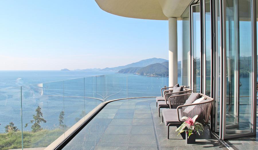 Bae Yong Joon đưa vợ đi nghỉ ở villa gần 200 triệu/đêm - 5
