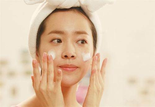6 bước chăm sóc cho vẻ đẹp làn da hiệu quả tại nhà - 3