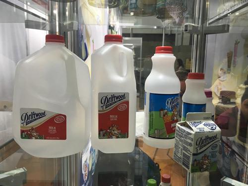 Sản phẩm sữa đặc của Vinamilk đã có mặt ở Mỹ - 6