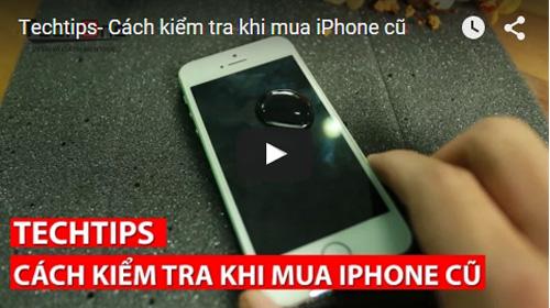 iPhone cũ hạ giá sâu, bất ngờ bán chạy trở lại - 3