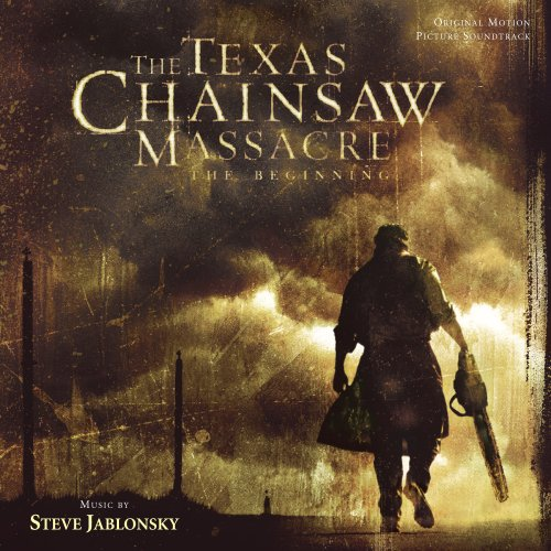 Trailer phim: The Texas Chainsaw Massacre: The Beginning - 1