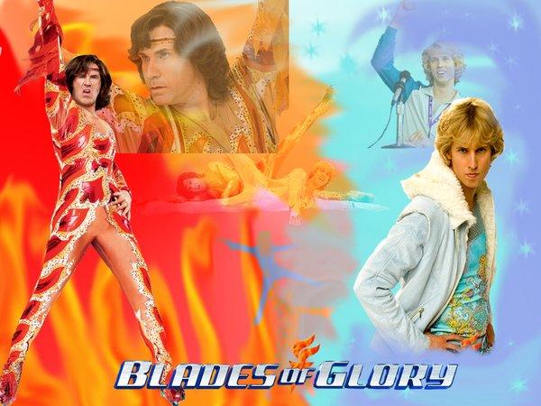 Trailer phim: Blades Of Glory - 1