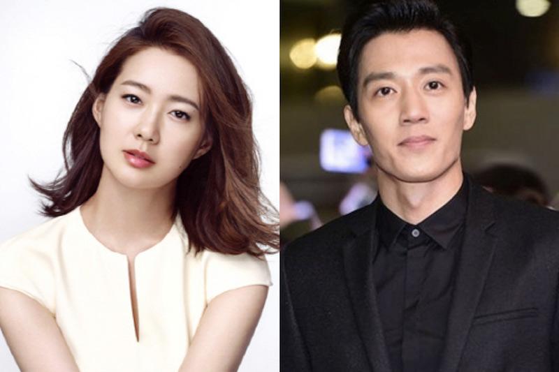 7 bất ngờ về mối tình đầu của bác sĩ điển trai Kim Rae Won - 8