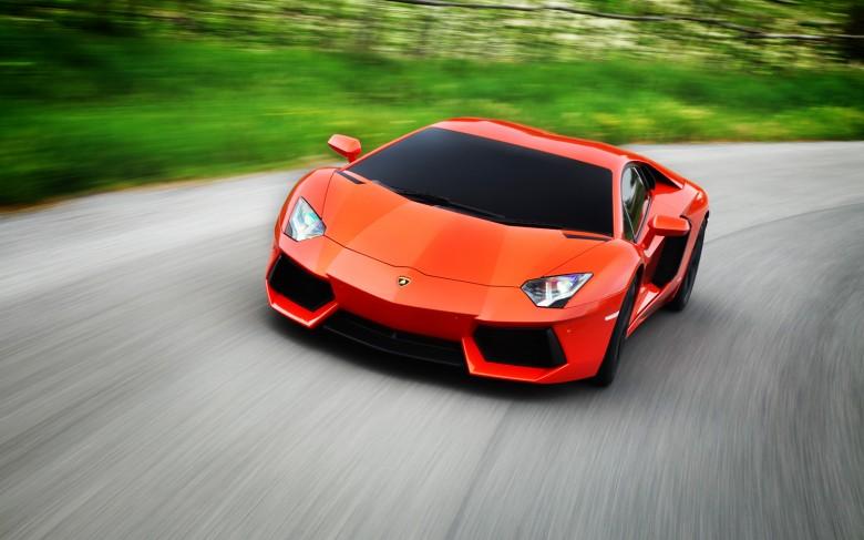 Top 10 tùy chọn đắt nhất trên xe ô tô - 5