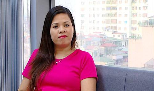 Nữ sinh 21 tuổi hoảng loạn vì lỡ mang bầu - 3