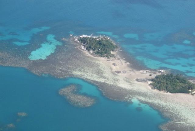 Vai trò quan trọng của Indonesia sau vụ kiện Biển Đông - 2