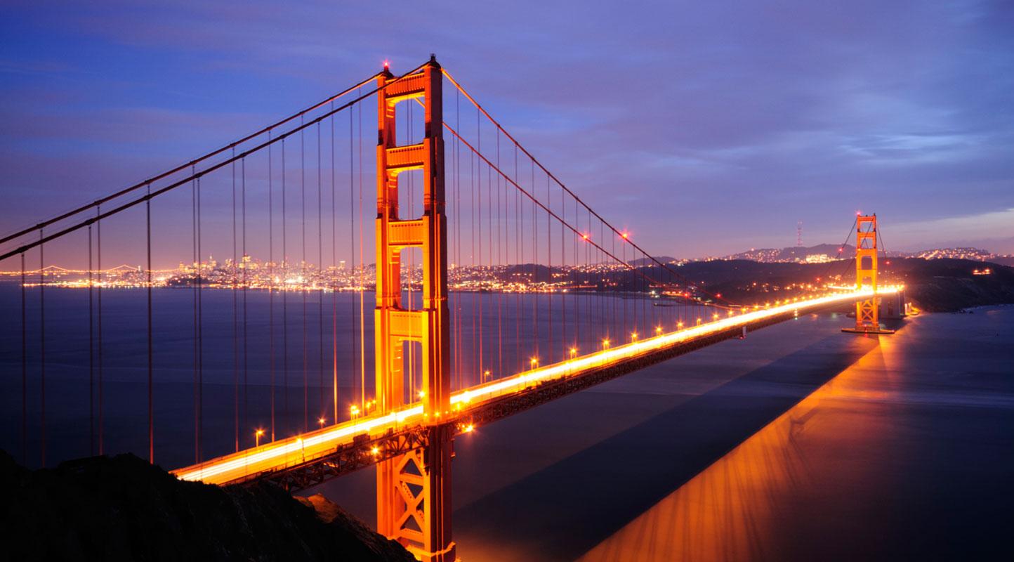 Giới giàu Trung Quốc mua nhà ở Mỹ nhiều nhất thế giới - 3