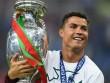 Huyền thoại Đức gọi Bồ Đào Nha là nhà vô địch may mắn