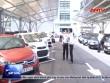 Chợ xe hơi kiểu Mỹ lần đầu xuất hiện ở Sài Gòn