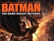 Trailer phim: Batman: The Dark Knight Returns Part II