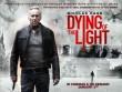 Trailer phim: Dying Of The Light