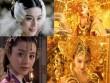 10 năm biến hóa vai hồ ly tinh của Phạm Băng Băng