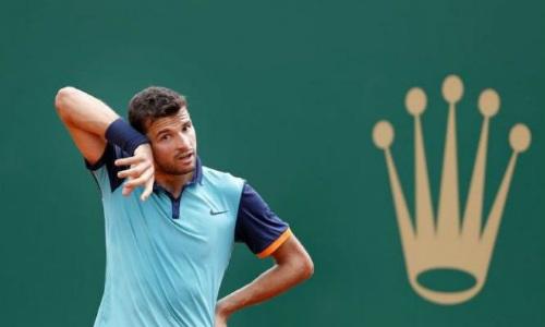 10 tay vợt thất vọng nhất 2016: Cú sốc Federer - 10