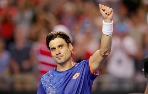 10 tay vợt thất vọng nhất 2016: Cú sốc Federer - 2