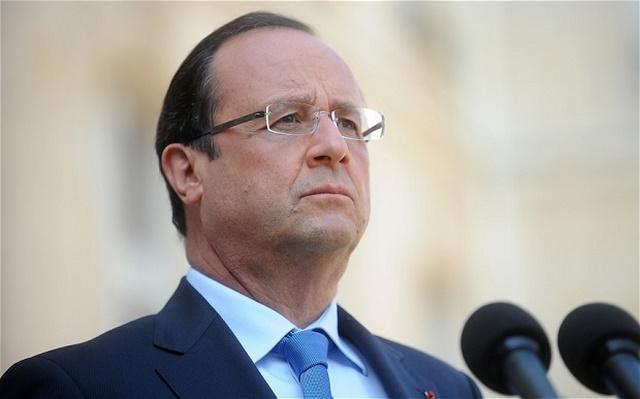 Khủng bố bằng xe tải ngày quốc khánh Pháp, 84 người chết - 5