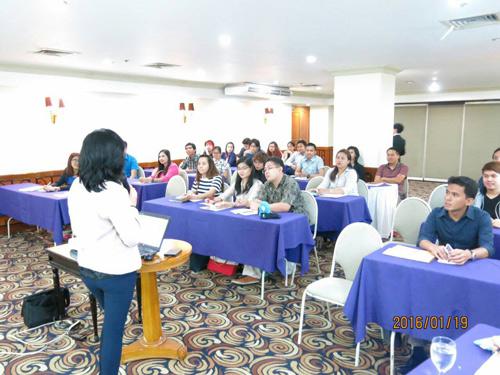 Hỗ trợ học sinh đến Nhật với gói dịch vụ toàn diện của GTN Nhật Bản - 2