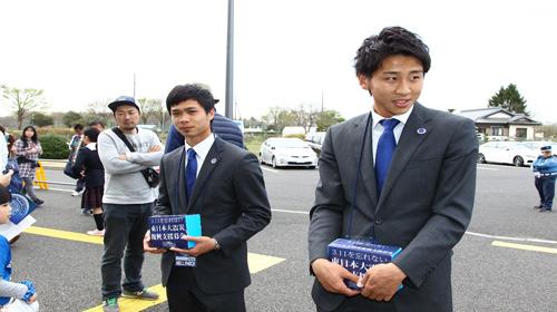 Hỗ trợ học sinh đến Nhật với gói dịch vụ toàn diện của GTN Nhật Bản - 3