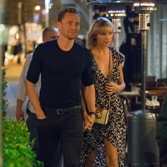 Taylor Swift làm hợp đồng hôn nhân trước lễ cưới - 2