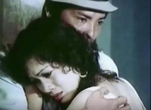 """Nghệ sĩ Hương Dung gặp """"oan gia"""" vì sau một đêm có 3 chỉ vàng - 1"""
