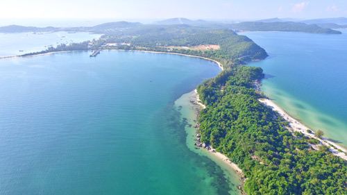 Premier Village Resort Phu Quoc: Tuyệt tác nghỉ dưỡng nơi thiên đường - 4