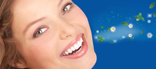Bí kíp thơm  miệng nhanh, tiện dụng được các bạn trẻ tin dùng - 1
