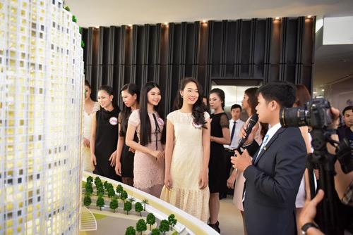 Xu hướng 'an cư lạc nghiệp' mới tại Sài Gòn - 2