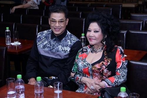 """Điều ít biết về """"vợ cưới 8 lần""""của MC Thanh Bạch - 3"""