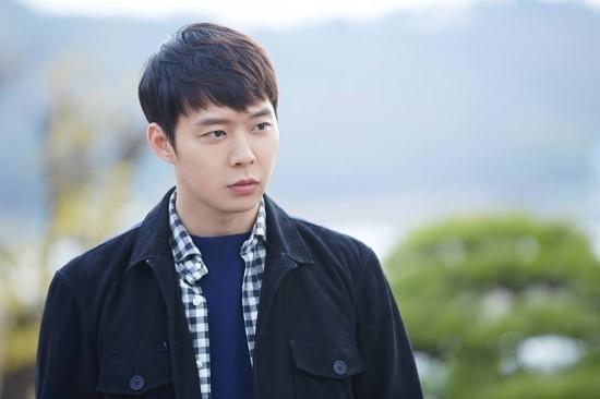 Park Yoochun xin lỗi vì scandal xâm hại tình dục, mua dâm - 2