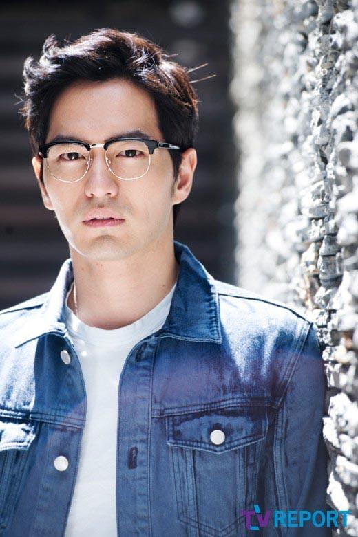 Mỹ nam thứ 3 của showbiz Hàn bị tố cưỡng dâm - 1