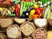 Sức khỏe đời sống - Thực phẩm nên - không nên ăn để phòng ngừa ung thư gan