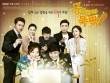 VTV 16/7: Hôn nhân vàng
