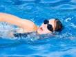 Chòm sao nguyên tố nước chơi môn thể thao gì