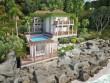 Premier Village Resort Phu Quoc: Tuyệt tác nghỉ dưỡng nơi thiên đường