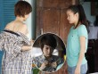 Video phim: Minh Hằng cởi áo khoe thân trước Nhã Phương