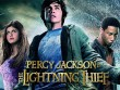 Star Movies 19/7: Percy Jackson & the Olympians The Lightning Thief