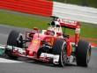 """F1, thử xe giữa mùa tại Silverstone: """"Ma mới"""" lên sàn"""
