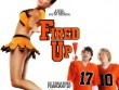 Trailer phim: Fired Up