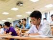 Đã có thí sinh thi THPT Quốc gia đạt 28,9 điểm
