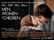 HBO 21/7: Men, Women And Children