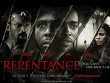 Cinemax 21/7: Repentance