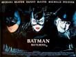 Cinemax 22/7: Batman Returns