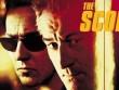 Cinemax 23/7: The Score