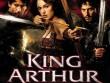 Cinemax 24/7: King Arthur
