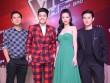 Hồ Hoài Anh tự tin The Voice Kids không thua kém Idol nhí