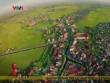 Khám phá xứ sở kèn đồng Nam Định