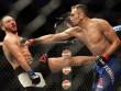 """UFC: Không tập vẫn đấu, bị đánh """"thân tàn ma dại"""""""