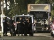 Kẻ khủng bố qua mặt cảnh sát Pháp bằng câu nói tầm thường