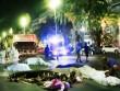 Mô phỏng 3D xe tải đâm man rợ khiến 84 người chết ở Pháp