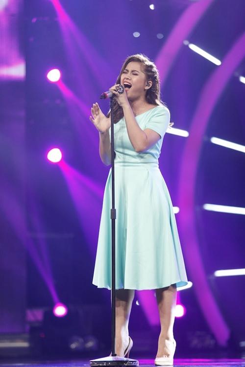 """Vietnam Idol: Bằng Kiều - Thu Minh """"ác"""" như nhau - 7"""